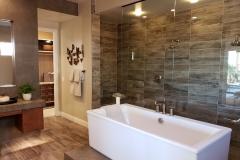 bathroom-design-after-1-1