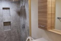 bathroom-design-after-2-1