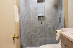 bathroom-design-after-2