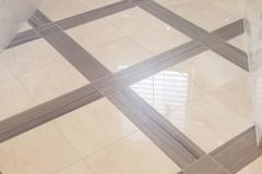 flooring-15
