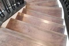 flooring-4