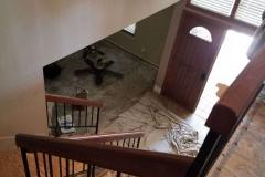 2-story-full-house-remodeling