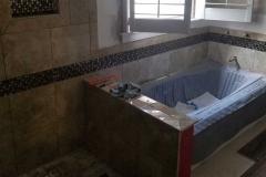 bathroom-full-house-remodeling-6