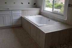 bathroom-full-remodeling