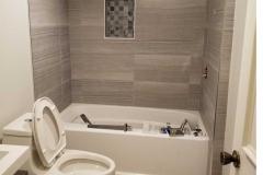 bathroom-remodeling-3