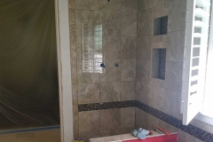 bathroom-remodeling-full-house-8