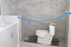 bathroom-remodeling-in-cerritos