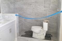 bathroom-remodeling-in-cerritos