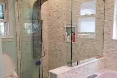 bathroom-with-marble-tile-renovation
