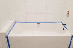 bathtub-bathroom-remodeling