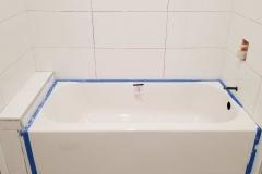 bathtub-bathroom-remodeling