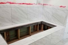 bathtub-with-tile-full-bathroom-remodeling