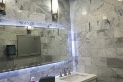 commercial-bathroom