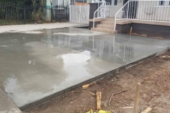 concrete-work-8