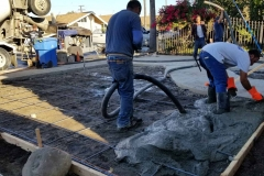 concrete-work-in-los-angeles