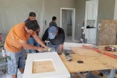 countertop-fabrication-installation