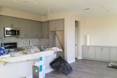 cypress-townhome-house-remodeling