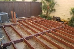 decking-framing-with-footing