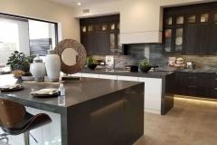 kitchen12-1