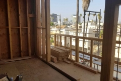 new-construction-10