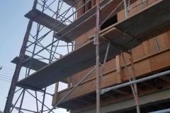 new-construction-15
