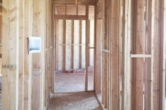 new-construction-17