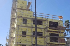 new-construction-20