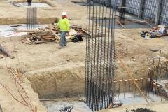 new-construction-22