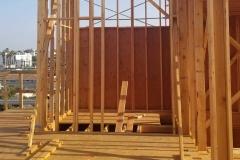 new-construction-25
