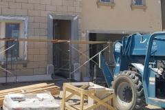 new-construction-27