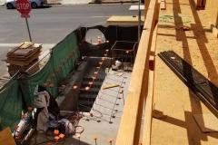 new-construction-3