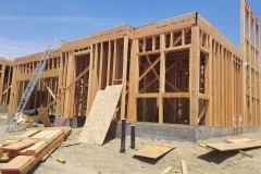new-construction-32