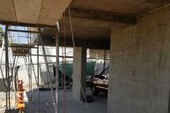 new-construction-5