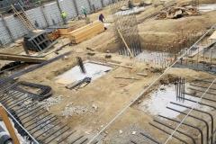 new-construction-7