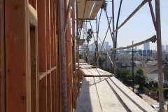 new-construction-8