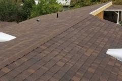la-verne-roofing-1