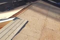 la-verne-roofing