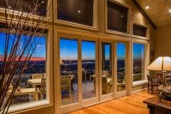 windows-doors-1