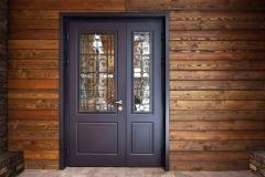 windows-doors-6