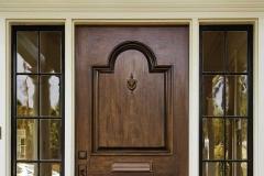 windows-doors-8