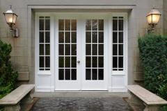 windows-doors-9
